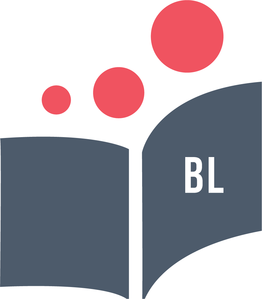 BoardLearn Icon